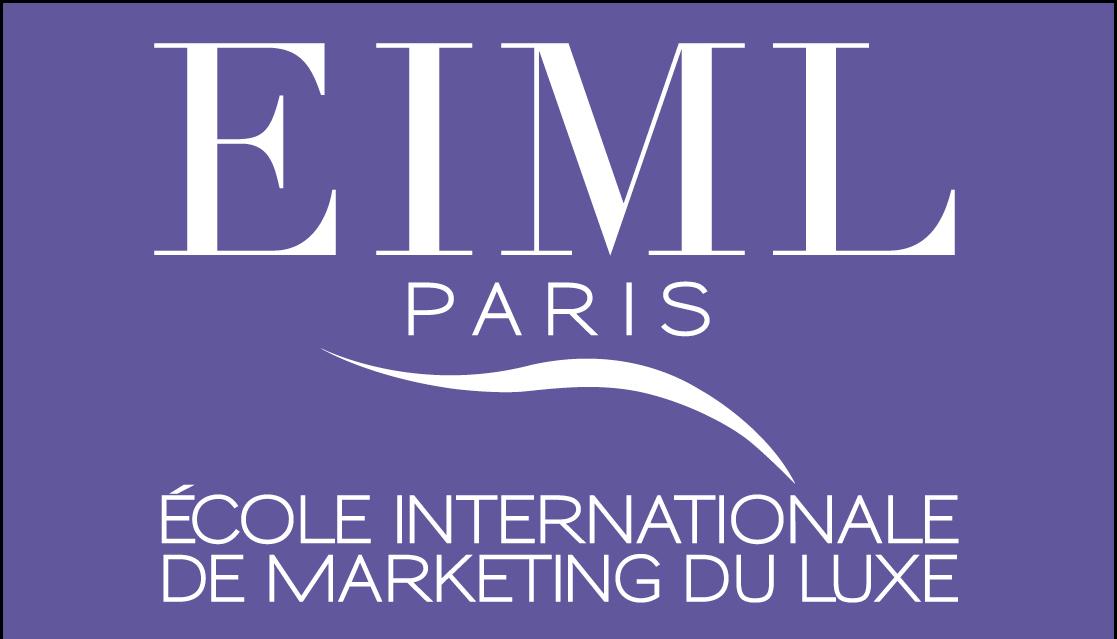 EIML_Master_logo